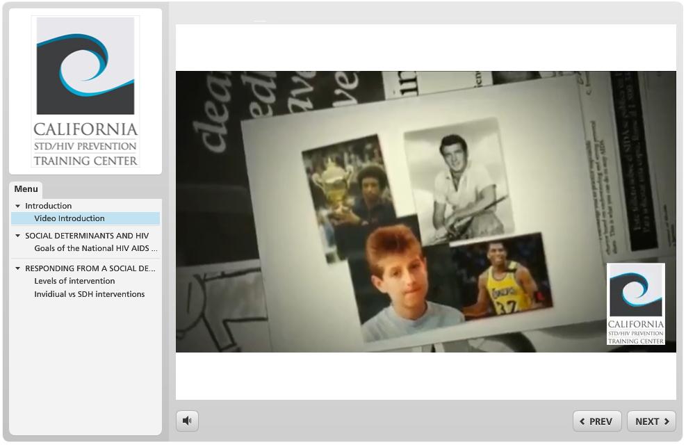 Screen shot 2014-04-29 at 1.20.08 PM
